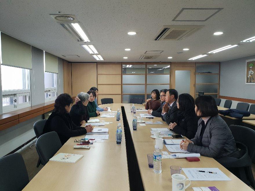 한국방송작가협회(1).jpg