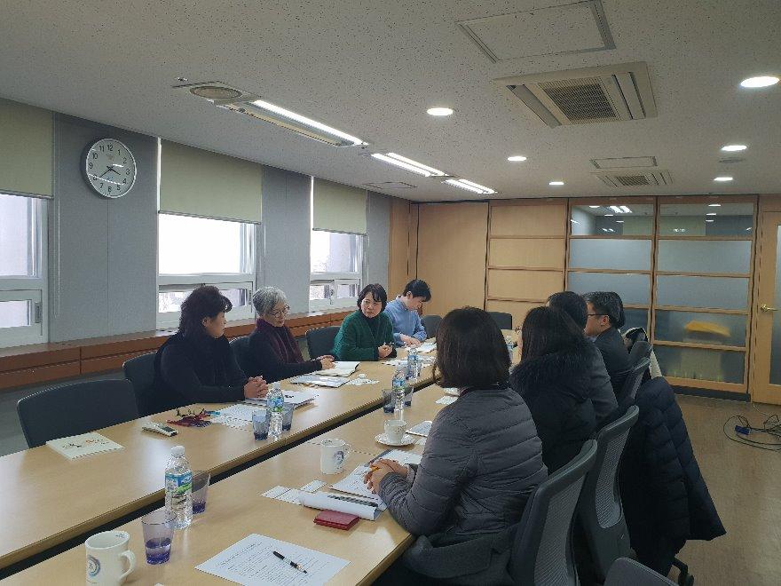 한국방송작가협회(2).jpg